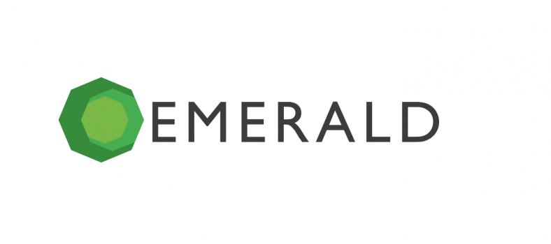 Visit EmeraldNetwork.com